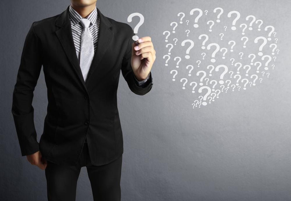 全然、仮想通貨の税金・納税がわかりません。簡単にわかりやすく教えて下さい。・・・