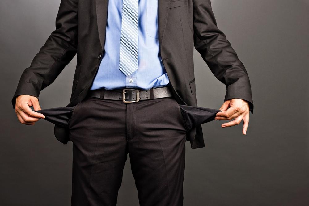 仮想通貨を法人投資で取引し含み益・含み損・損失が発生した場合の課税は?