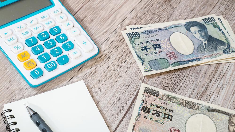 仮想通貨で確定申告の計算方法はどのような計算方法を行えば良いでしょうか?・・・