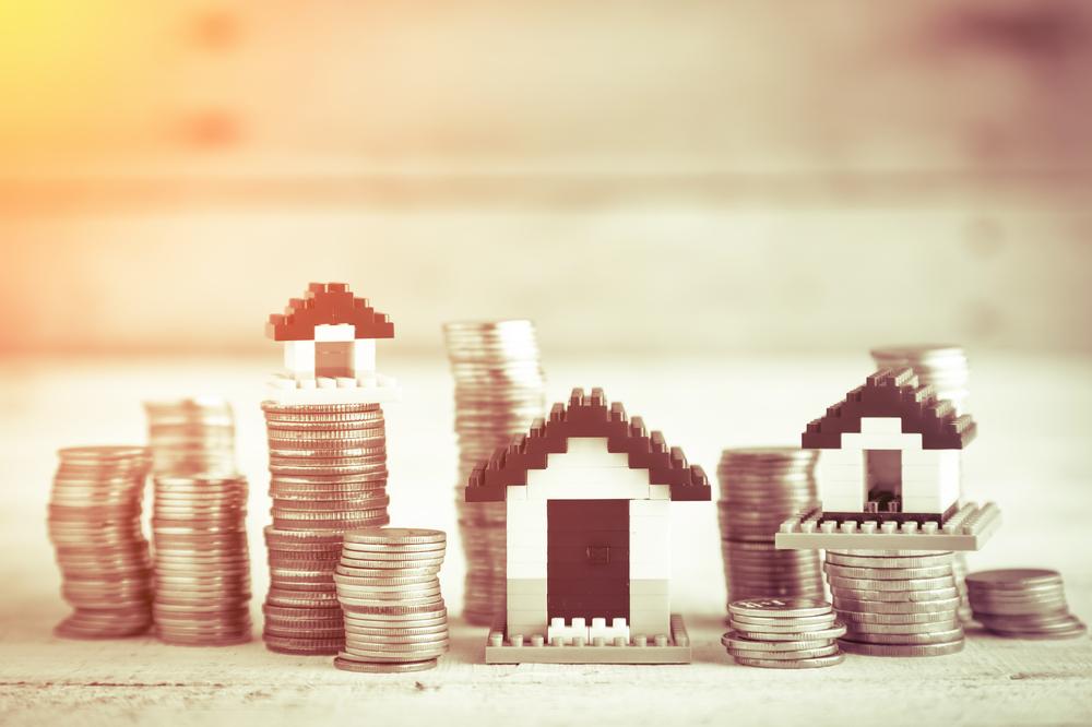 仮想通貨を法人で購入した場合は、その時点で資産・経費となる形なのか?