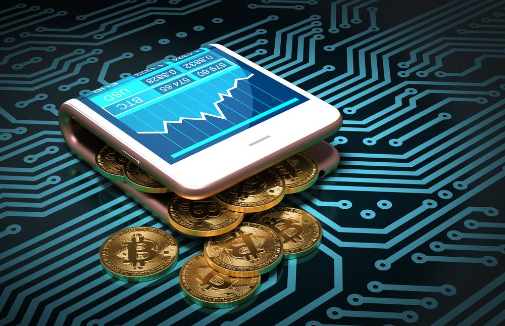 仮想通貨ですが確定申告時にウォレットに移動している通貨は対象になるのでしょうか?