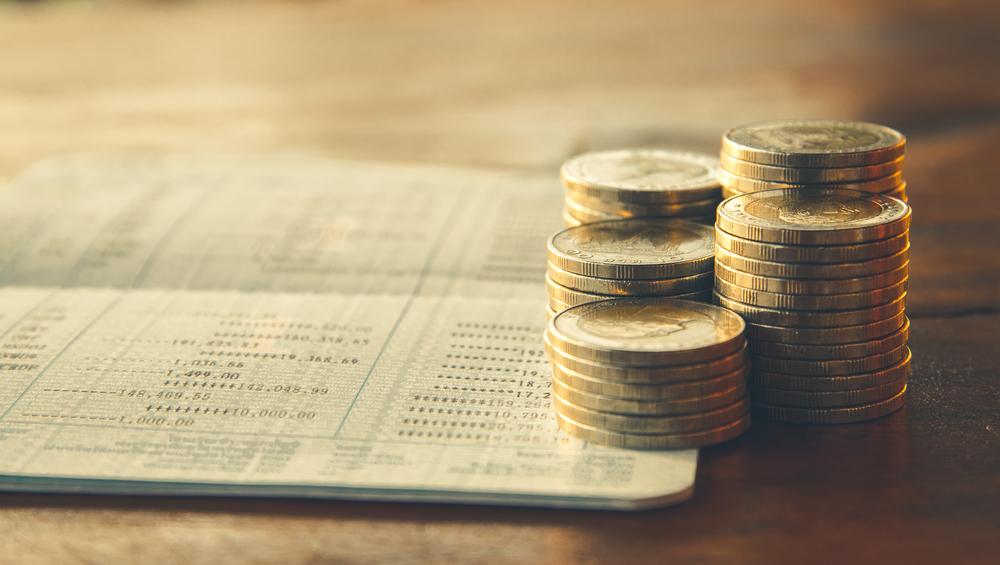 仮想通貨の法人口座を海外取引所に作る場合・作った場合は?