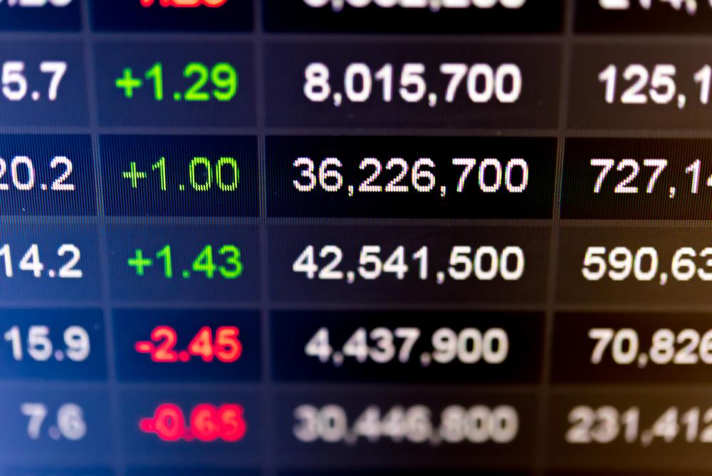 仮想通貨建ての仮想通貨FXがございますが、こちらの場合の収益はFXの収益・・・