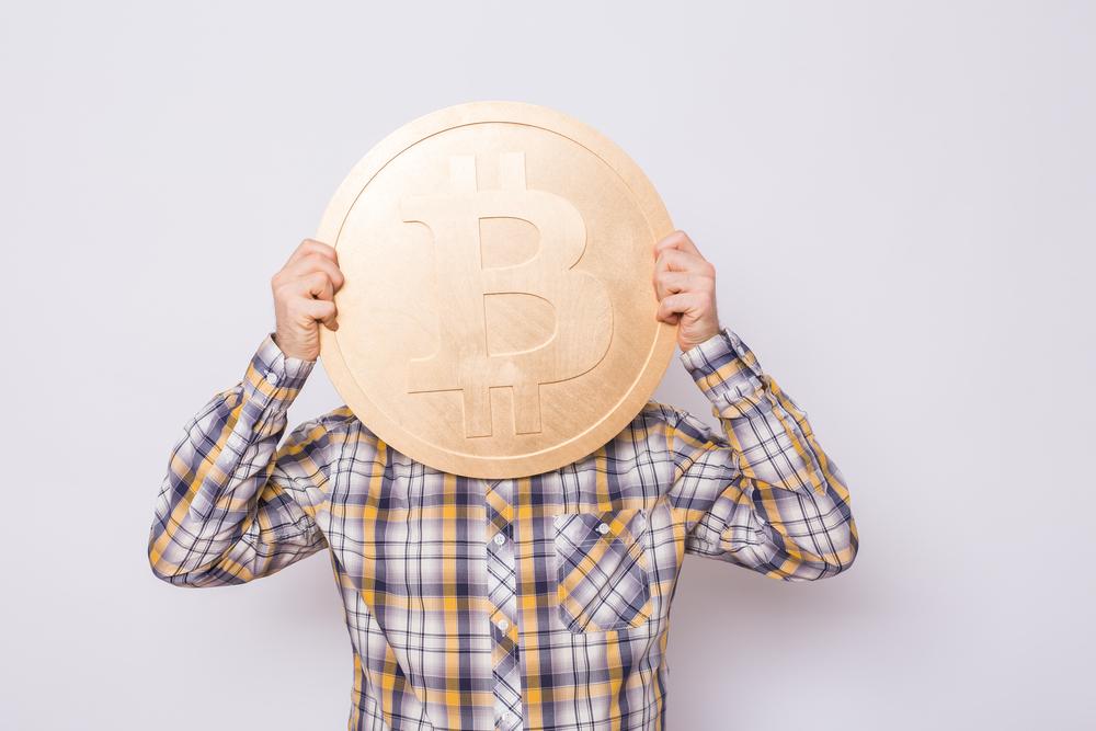 ビットフライヤーで扱っている仮想通貨を初心者が購入する6つの理由
