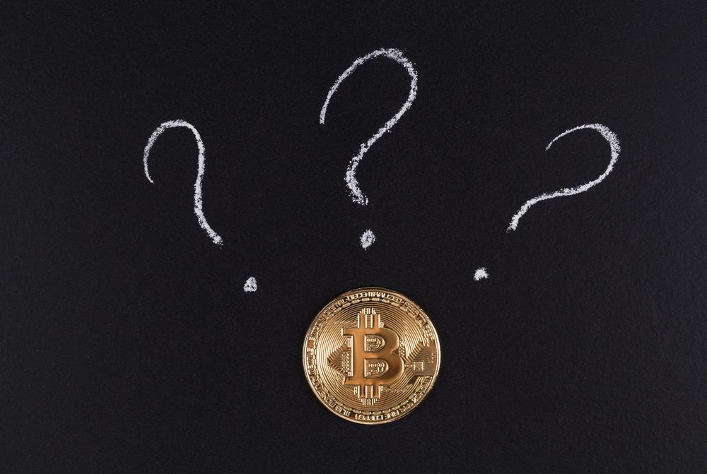 最近仮想通貨の取引所に問題があり仮想通貨だったのを日本円で返すって・・・