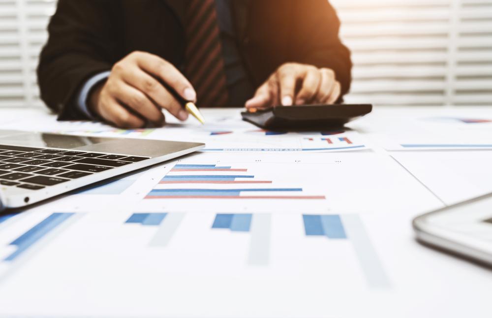 決算時の仮想通貨法人税の会計・勘定科目はどのような記入になるのでしょうか?