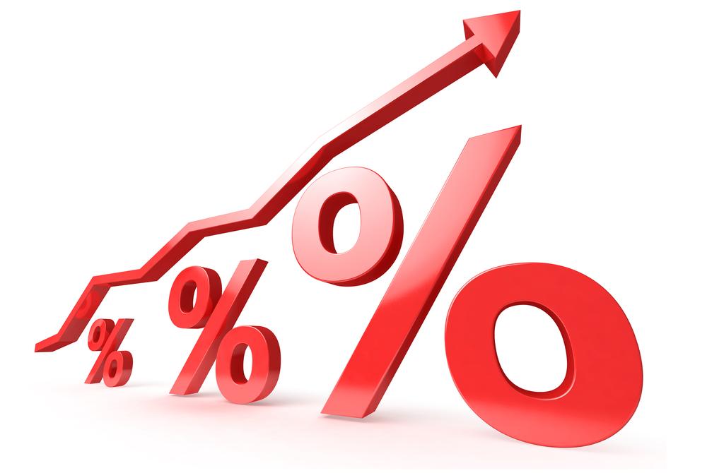 仮想通貨で含み益の場合は法人で消費税はどのような計算でしょうか?