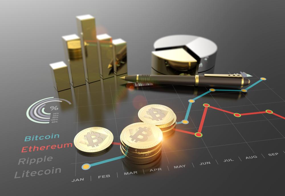 国内の仮想通貨取引所・新規取引所開始の流れ
