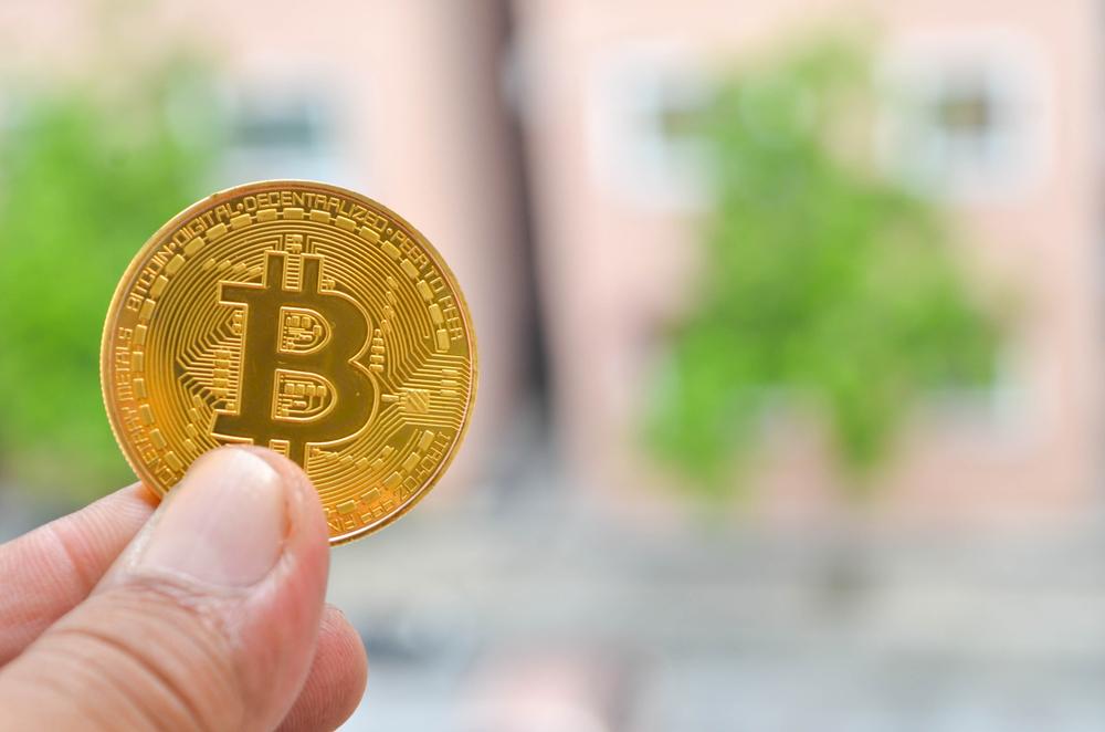 初心者が仮想通貨を初めて買うならいくらくらいが理想的?