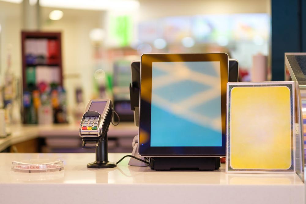 三菱UFJ独自通貨MUFGコインが無人レジ店舗で実証実験開始