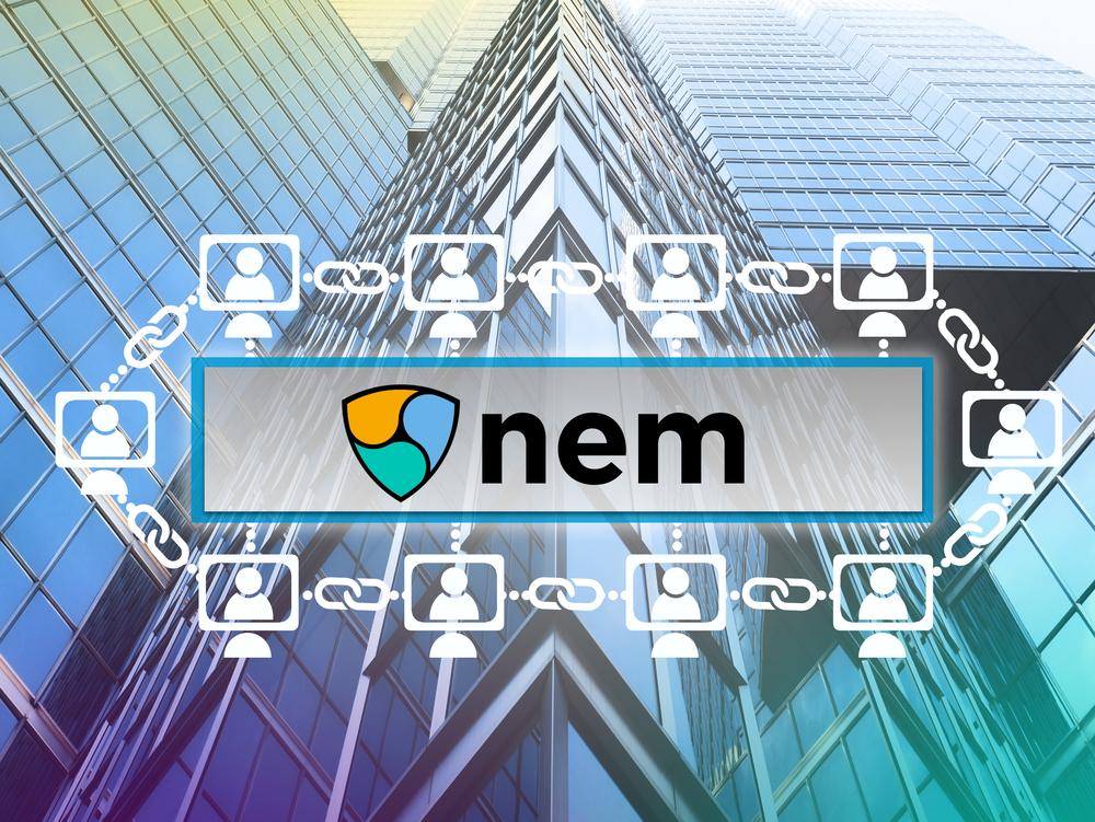 仮想通貨ネム「NEM・XEM」の凄いところ5選