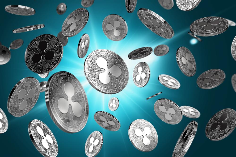 サンタンデール銀行、世界初リップルのソリューションを採用した国際送金を開始