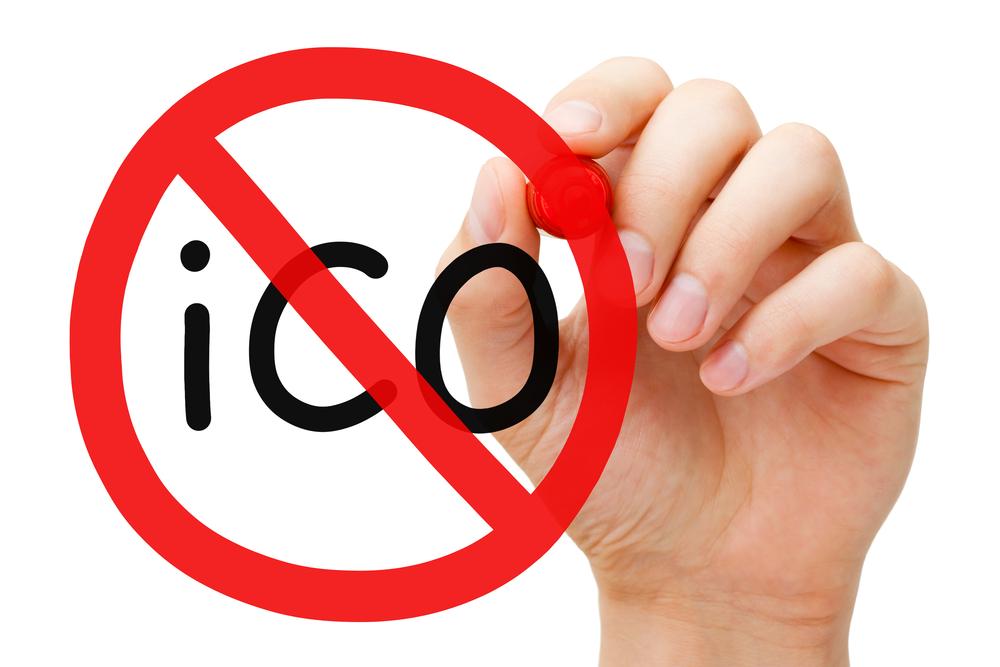 ICO・Selfsellが実現する2つの社会とは?若者へ投資しよう