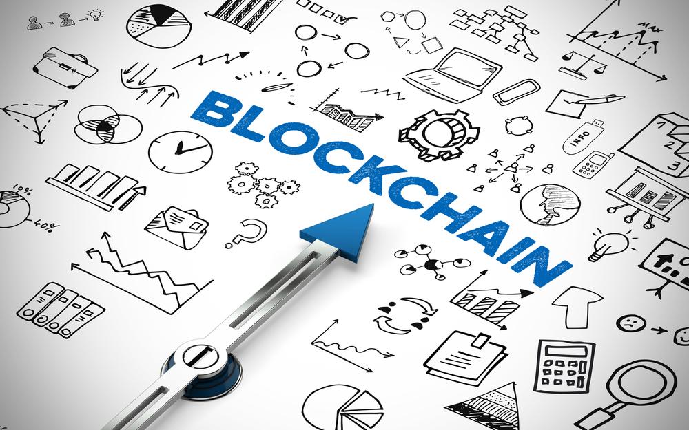 中国情報通信大手ファーウェイが17日最新のハイパーレジャーのブロックチェーンを発表