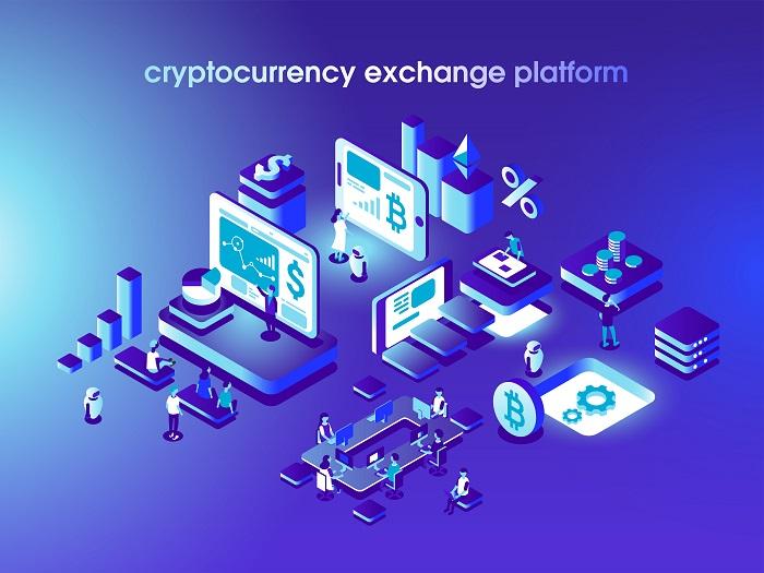 仮想通貨交換業が金融庁にしている登録業者16社によって新しい組織が発足
