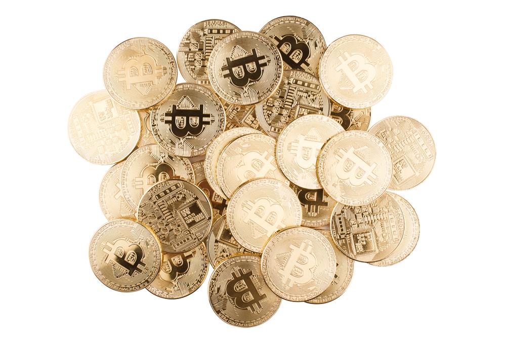 国の情勢によって需要価値が高まる仮想通貨・インフレ・匿名通貨の需要