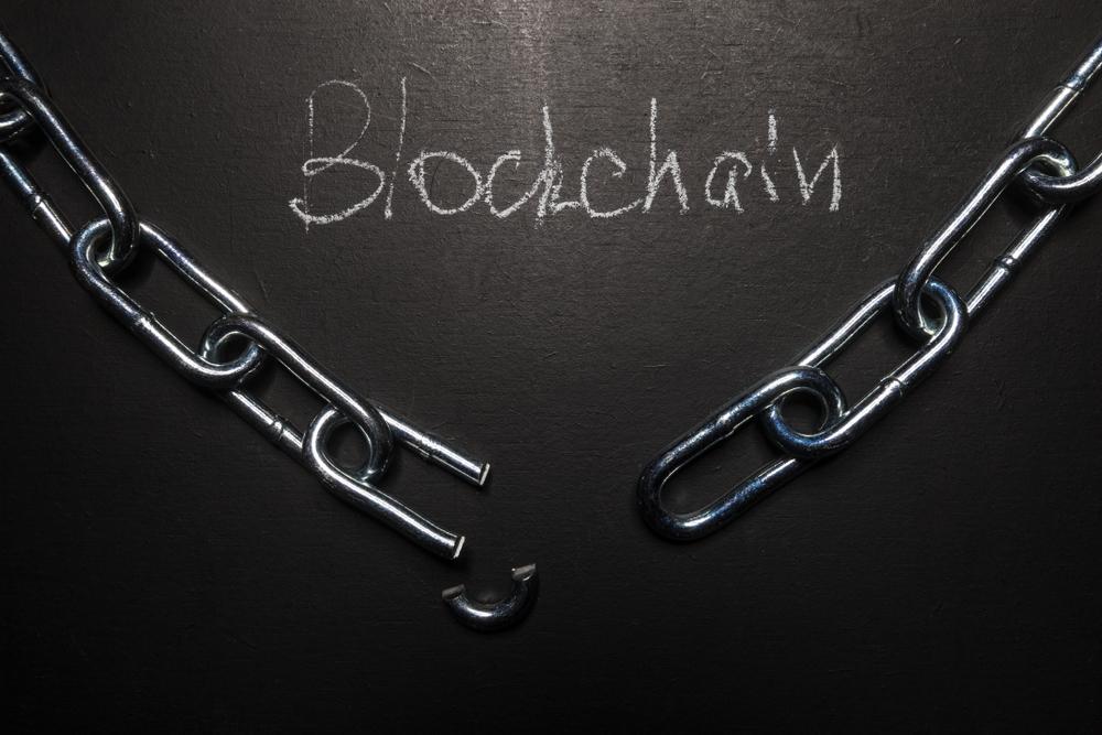 ブロックチェーン地方債の発行・販売・自治体・マイクロ債権