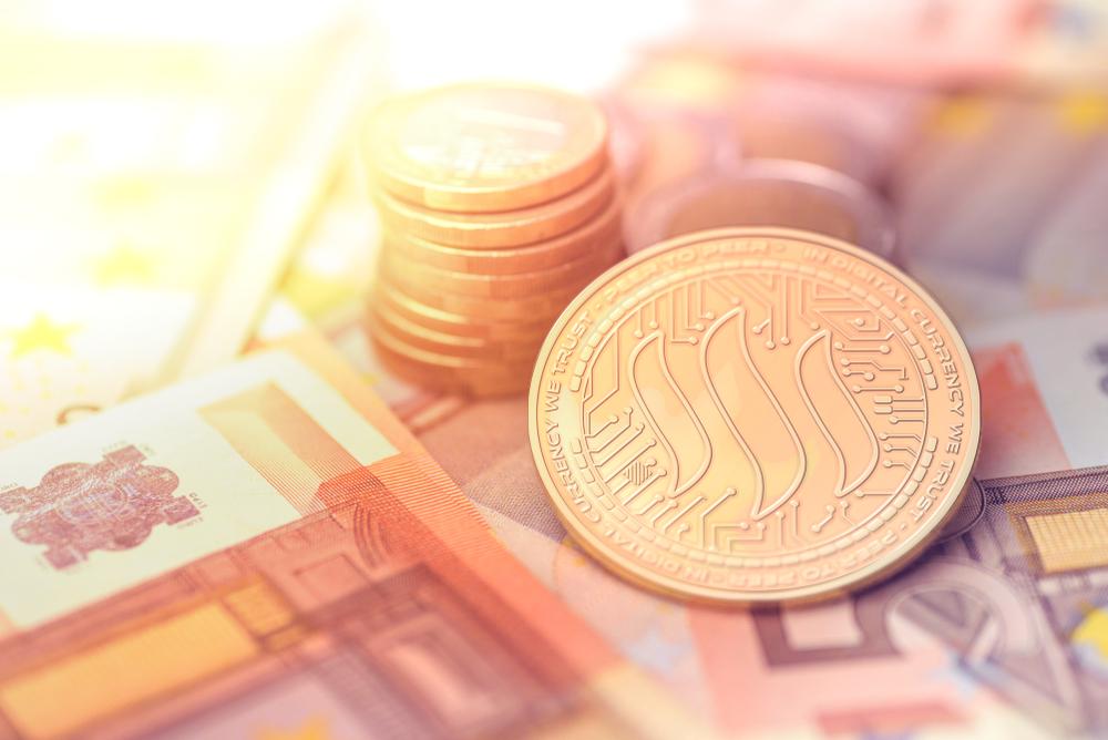 仮想通貨Steem(スチーム)の特徴・将来性・取引所・とは