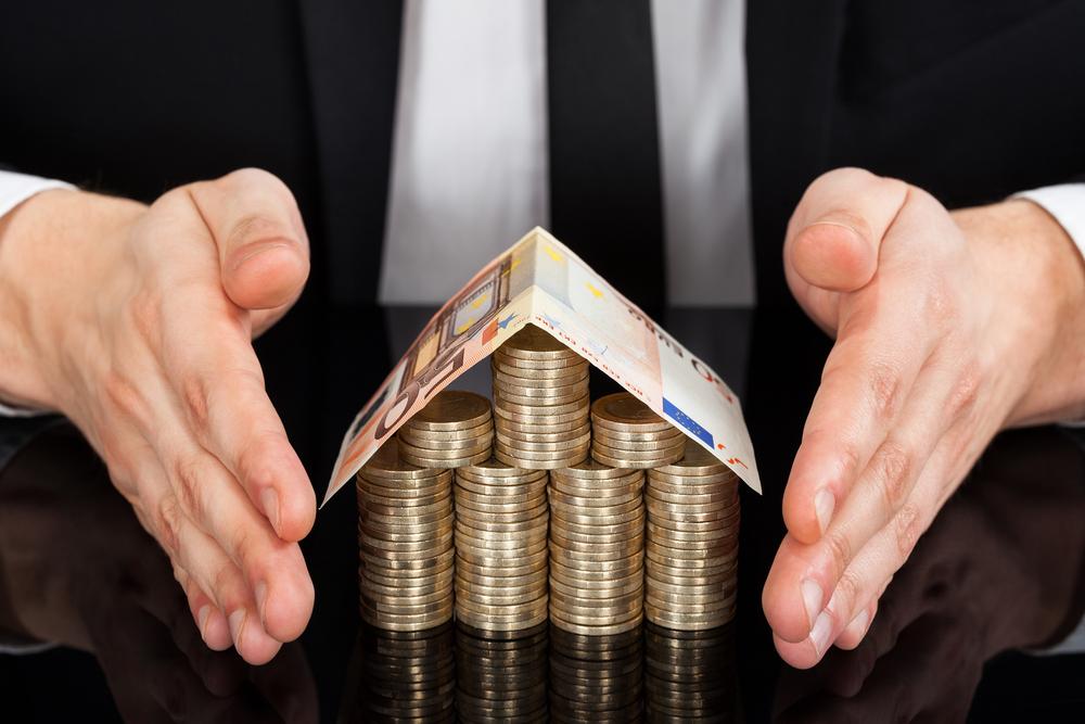 金融庁の仮想通貨対応・新たな登録方針・金融庁研究会・SBIバーチャルカレンシーズ