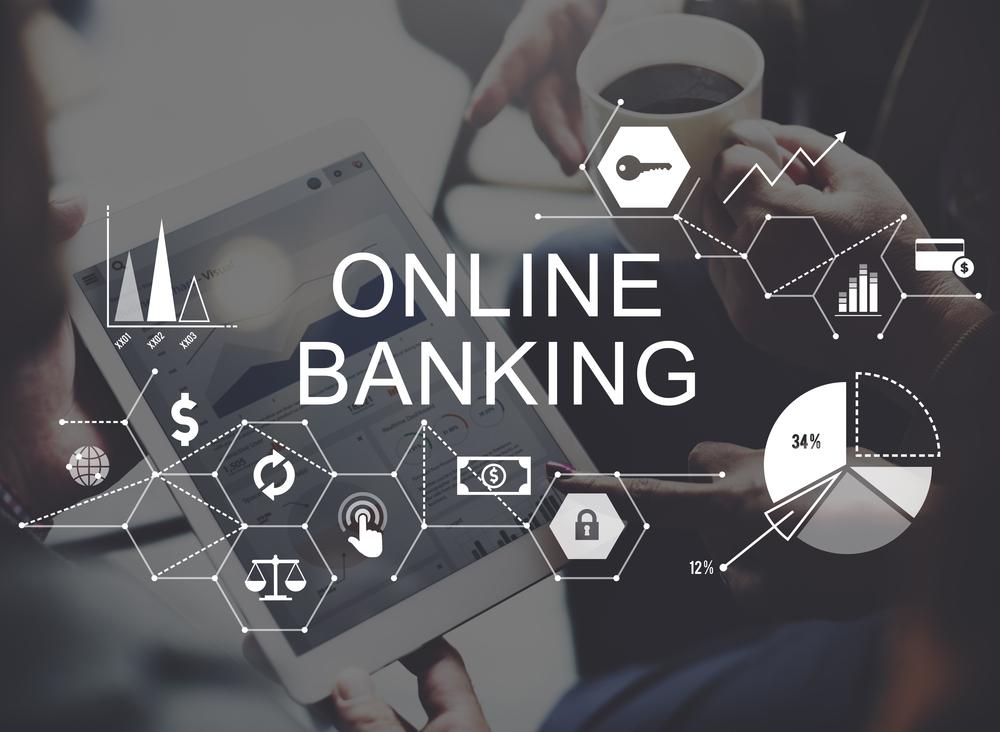 ブロックチェーンによる銀行間のP2P決済・国際送金処理・金融機関が参入・前向き発言