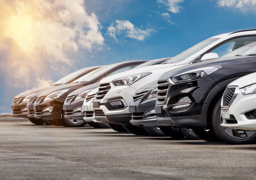 自動車業界にも本格的にブロックチェーン導入・研究・技術実験・ポルシェ