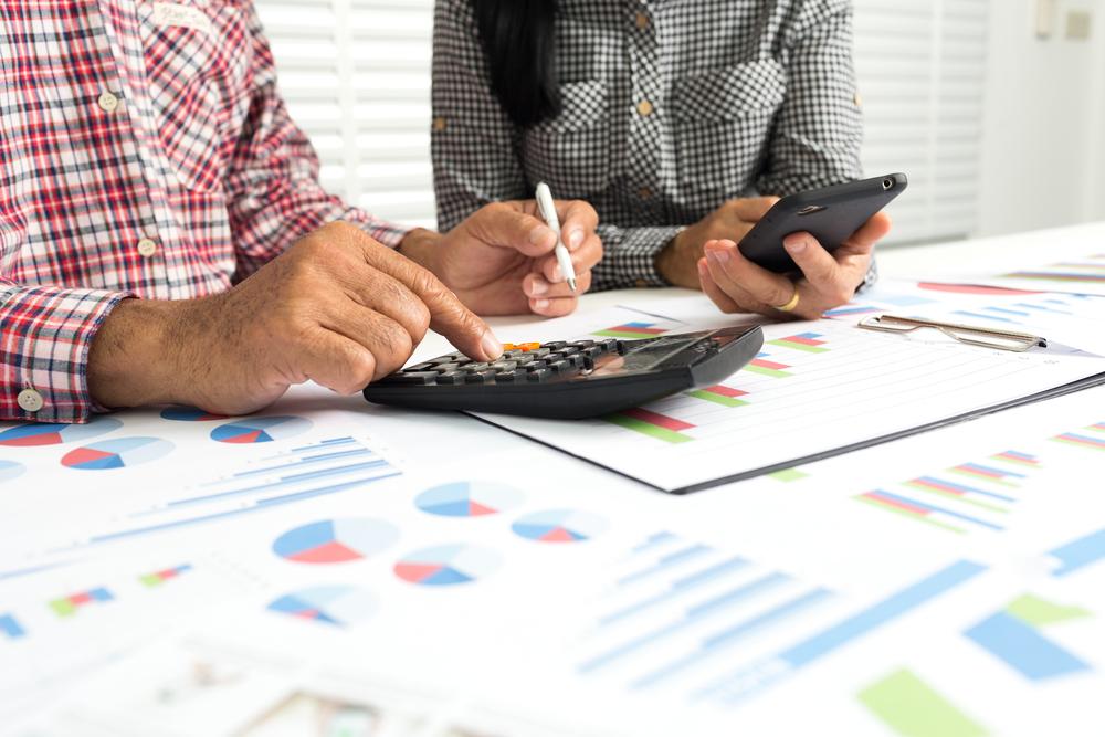 家計簿アプリのマネーフォワードが仮想通貨取引所を開始・確定申告・総資産