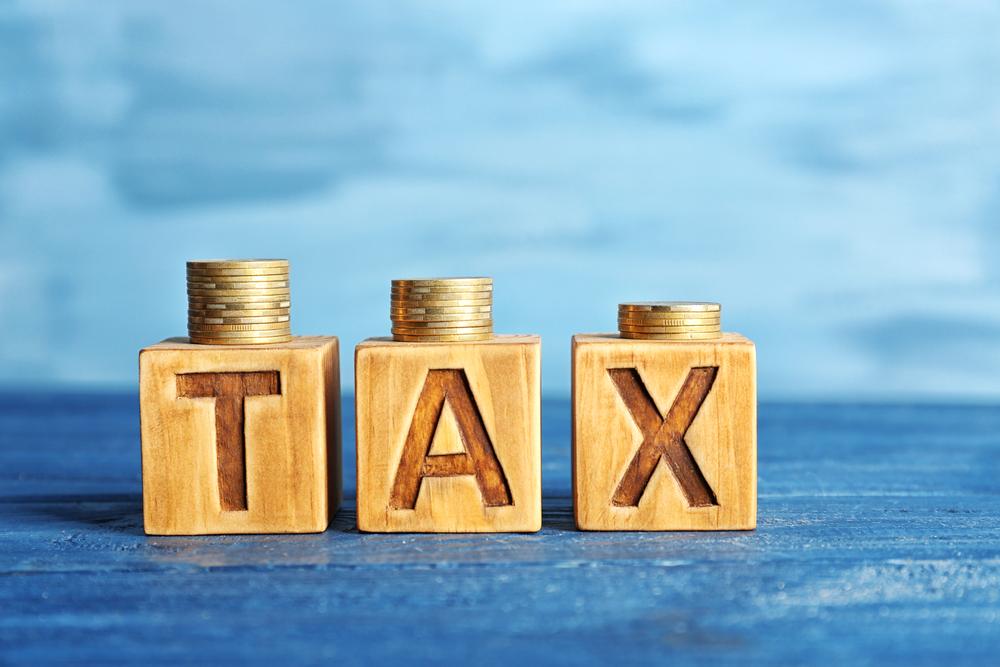 損をしないために!仮想通貨にかかる税金を知ろう!