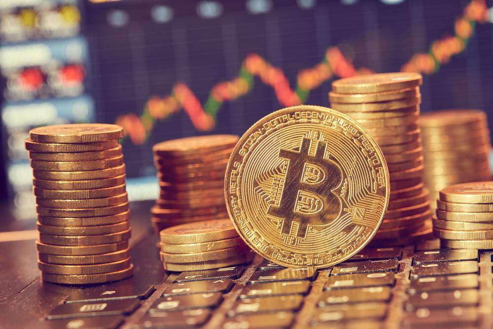 ビットフライヤーでビットコインを上手な買い方する方法とは?