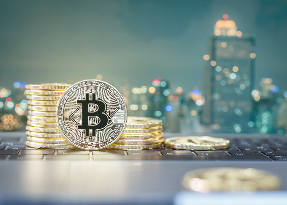 LINEが仮想通貨の取引所を始めたら取引通貨は28種類の通貨?