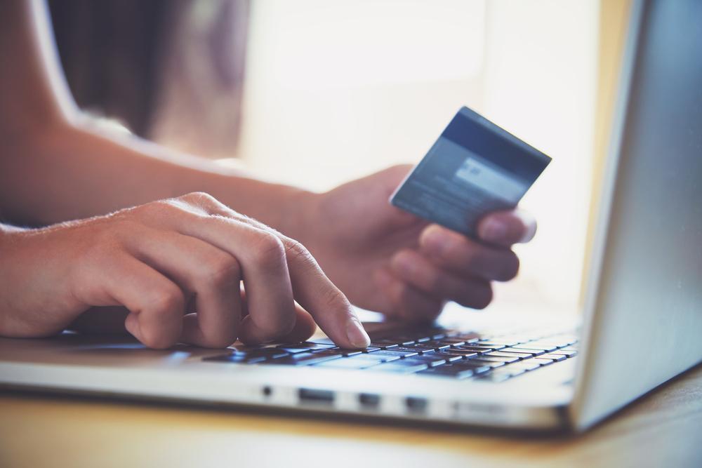 アメリカンエキスプレスのブロックチェーンの流れやカード会社の動向