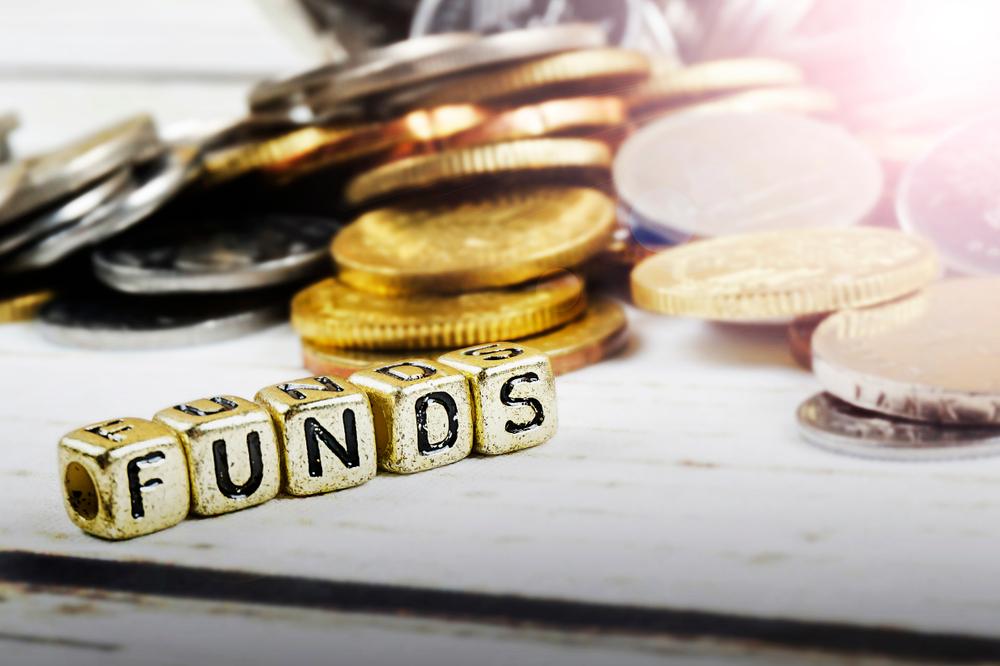 仮想通貨の初心者は資金をいくらから始めれば良いのか?