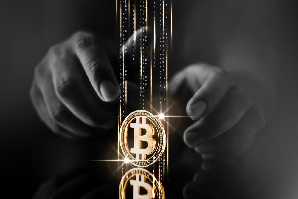 初心者はビットコインに秘める危険性を理解して正しい仮想通貨の運用をしよう!